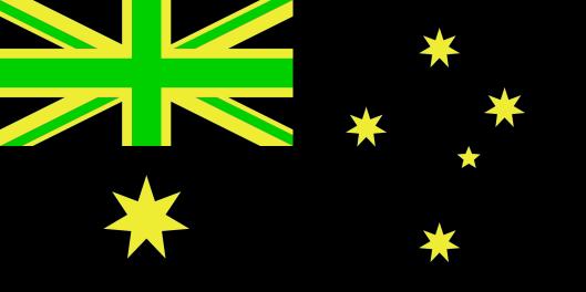 G&G_Australia_(converted)